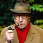 Conférence de John Simenon – 6 décembre 2016