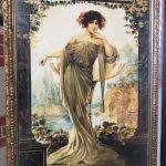 Voyage en CHAMPAGNE : Visite de Reims et de Troyes