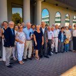 Notre visite en Communauté germanophone